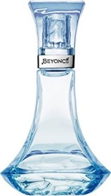 Beyoncé Shimmering Heat Eau de Parfum, 50ml