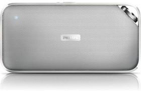 Philips BT3500 weiß
