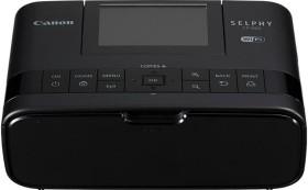 Canon Selphy CP1300 schwarz (2234C002)