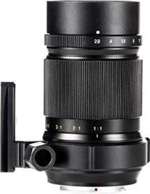 Mitakon Creator 85mm 2.8 Super Macro für Canon EF