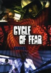 Cycle of Fear Vol. 3: Echoes (Folgen 7-9)