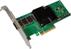 Intel XL710-QDA1, QSFP+, PCIe 3.0 x8, bulk (XL710QDA1BLK)