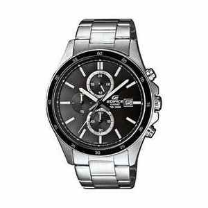 Casio Edifice EFR-504D-1A1VEF