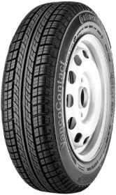 Continental Vanco Contact 215/65 R16C 102/100H