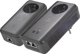 Renkforce PL1200D, HomePlug AV2, RJ-45 (RF-4490838)