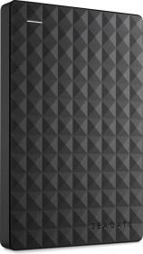 Seagate Expansion Portable [STEA] +Rescue 2TB, USB 3.0 Micro-B (STEA2000200)