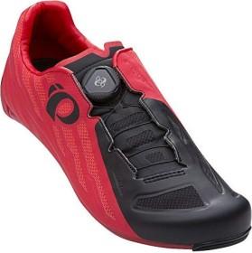 Pearl Izumi Race Road V5 rogue red/black (Herren) (15101801)