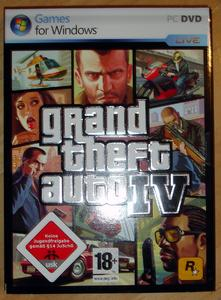 Grand Theft car IV (English) (PC) -- provided by bepixelung.org - see http://www.bepixelung.org/1549