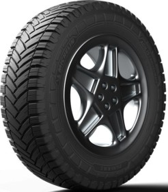 Michelin Agilis CrossClimate 205/65 R16C 107/105T (603801)