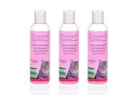 Karlie Perfect Care Shampoo für Katzen 200ml (39501)