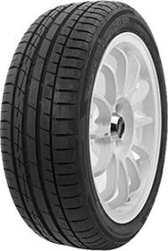 EP-Tyres Accelera Iota 265/45 R20 104Y