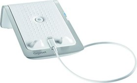 Gigaset MobileDock LM550i for iOS (S30852-H2667-R112)