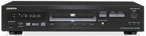 Onkyo DV-S535E (różne kolory)