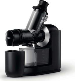 Philips HR1889/70 Slow Juicer