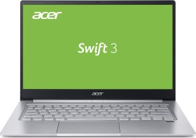 Acer Swift 3 SF314-42-R2UX Pure Silver (NX.HSEEV.00D)