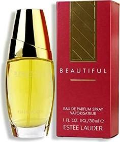 Estée Lauder Beautiful Eau de Parfum, 30ml