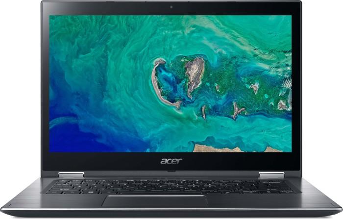 Acer Spin 3 SP314-51-5133 (NX.H1FEG.002)