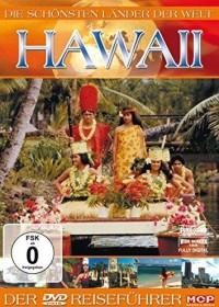 Die schönsten Länder der Welt: Hawaii
