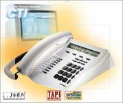bintec elmeg CS100 system-telefon