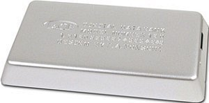 "LaCie Data Bank Porsche 20GB, 1.8"", USB 2.0 (300931)"