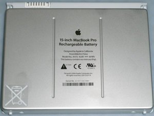 Apple MA348G/A Li-Ion battery -- provided by bepixelung.org - see http://bepixelung.org/4422 for copyright and usage information