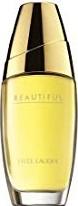 Estée Lauder Beautiful Eau de Parfum, 15ml