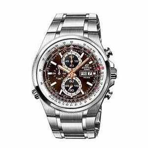 Casio Edifice EFR-506D-5AVEF
