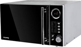 H.Koenig VIO9 microwave with grill