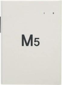 TWINSTAR 2 M5