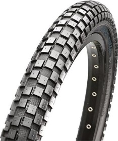 """Maxxis HolyRoller 20x1.375"""" MPC Tyres (2001)"""