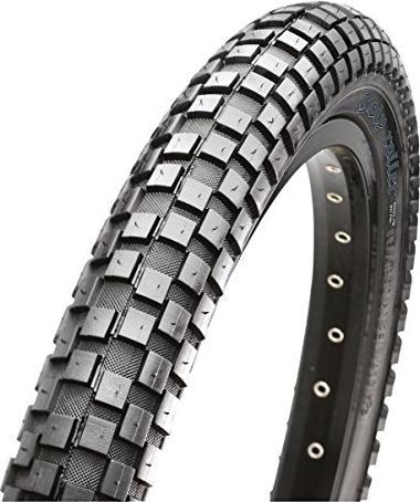 Maxxis HolyRoller BMX Reifen (verschiedene Größen) -- via Amazon Partnerprogramm