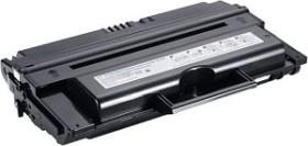 Dell Toner 593-10152 schwarz (NF485)