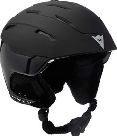 Dainese D-Brid Helm stretch limo (204840322)