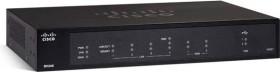 Cisco RV340 (RV340-K9-G5)