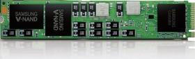 Samsung SSD SM963 480GB, M.2 (MZ1KW480HMHQ-00003)