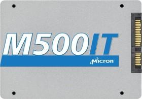 Micron M500IT 128GB, MLC, SATA (MTFDDAK128MBD-1AK12ITYY)