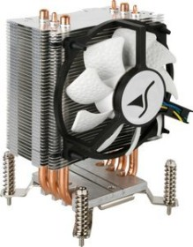 Sharkoon SilentEagle CPU Cooler