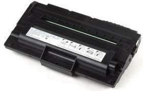 Dell Toner 593-10153 black high capacity (RF223)