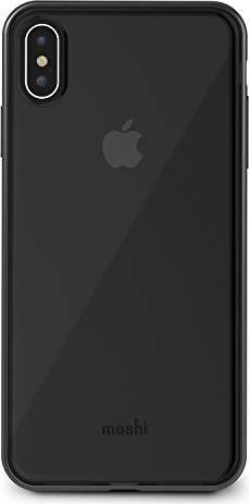 premium selection cf007 f978a Moshi Vitros for Apple iPhone XS Max black (99MO103035)
