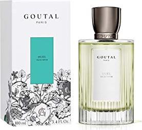 Annick Goutal Duel pour Homme Eau De Toilette 100ml -- via Amazon Partnerprogramm