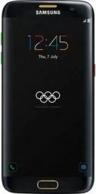 Samsung Galaxy S7 Edge G935F 32GB Olympic Games Limited Edition