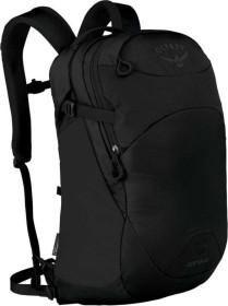 Osprey Aphelia abyss black (Damen)