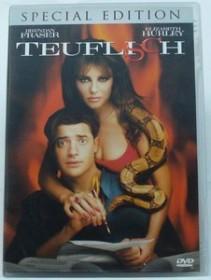 Teuflisch (Special Editions)
