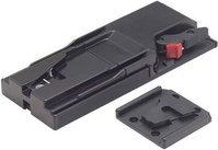 Canon TA-100 Tripod-Adapter (9859A001)