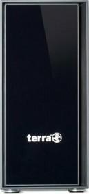Wortmann Terra PC-Gamer 6350, Ryzen 7 3700X, 16GB RAM, 1TB HDD, 500GB SSD, AMD Radeon RX 5700 XT (1001307)