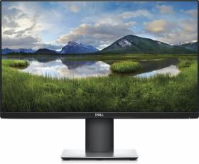 """Dell P2419HC, 23.8"""" (210-AQGQ)"""