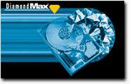 Maxtor DiamondMax 80 81.9GB, IDE (98196H8)