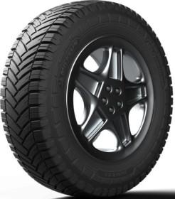 Michelin Agilis CrossClimate 215/65 R15C 104/102T