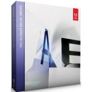 Adobe: After Effects CS5, Update (deutsch) (PC) (65053322)