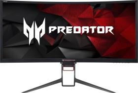 """Acer Predator Z35P, 35"""" (UM.CZ1EE.P01)"""